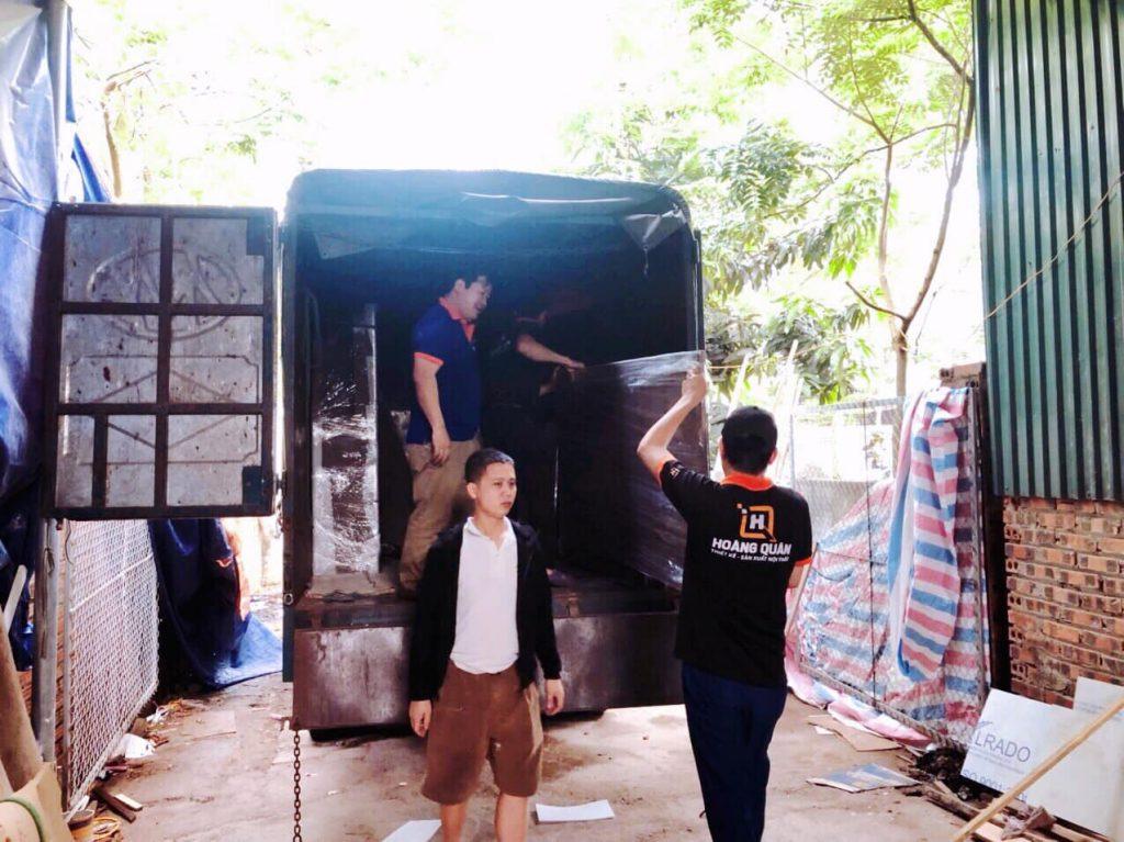 Van Chuyen Noi That (4)